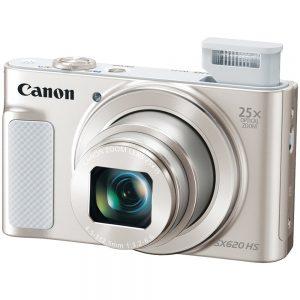 Canon HD Digital Camera