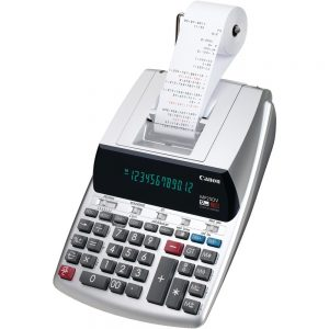 Digital Printing Calculator