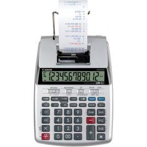 General Printing Calculator