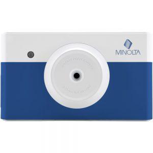 Instant-print Digital Camera