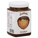 Chocolate Hazelnut Butter Blend