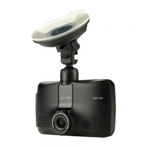 Full HD Dash Cam