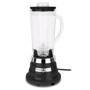 Commercial Grade Bar Blender